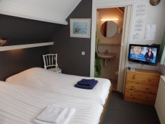 Hotel Sonnevanck*** / Groeps- accommodatie